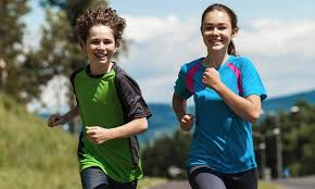 School/Sport/Camp physicals for $19.99 -Ends July 31, 2016 ! ! !