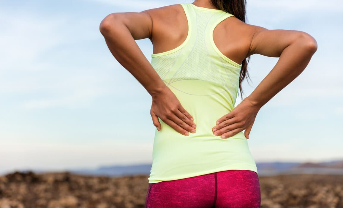 when to see a doctor about back pain